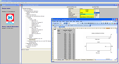 Confluence Mobile - MARIN Online Documentation System (MODS)